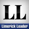 Limerick Leader