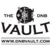 DNB Vault | World's Best Drum and Bass News Blog