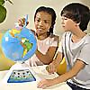 NN Bean's Educational Toy Reviews