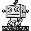 FooPlugins-WordPress Plugins for Better Media and Management