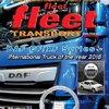 Fleet Transport Magazine