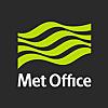 Met Office | Weather