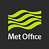 Met Office | Learn About Weather