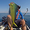 Emerald Coast Kayak Fishing