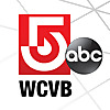 WCVB Channel 5 Boston