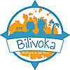 Bilivoka » Norway
