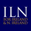 Irish Legal News