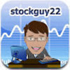 Stockguy22 | Stock Market Community Channel
