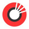 Soundplate.com Record Label & Electronic Music Platform