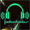 FreshNewTracks   House Music