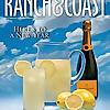 Ranch & Coast Magazine   San Diego's Lifestyle Magazine