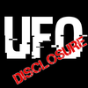 UFO-Disclosure.net Blog   UFOs and ETs, New energy, Suppressed Information