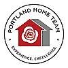 Portland Home Team - Real Estate Blog