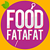 Food Fatafat | Indian Street Food Recipes