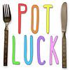 Pot Luck Webseries | Lesbian Web Series