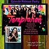 Temptation904 Web Series