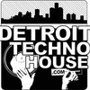 Detroit Techno House