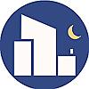 Sleepopolis - Mattress Reviews, Independent & Unbiased