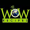 WOW Recipes