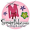 SweaterBabe.com | Knitting Patterns Blog