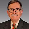 Foley & Lardner | Peter S. Vogel | Internet, IT & e-Discovery Blog