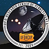 UFO Research Center of Pennsylvania