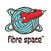 Fibre space