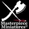 Masterpiece Miniatures