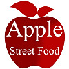Apple Street Food