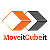 Move it Cube it | Moving Blog