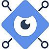 ICO CALENDAR - News