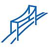 Sky Bridge Capital LLC