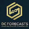 DC Forecasts Leading Digital Currencies | Ethereum News
