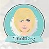 ThriftDee
