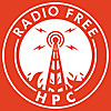 Radio Free HPC | A Podcast on High Performance Computing