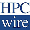 HPCwire : Global News and Information on High Performance Computing (HPC)