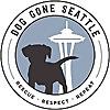 Dog Gone Seattle