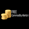 Free Commodity Alerts.com | Get FREE Commodity MCX Tips, mcx free tips