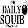 Daily Squib | News Political Satire