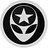 UFO MAN | Youtube