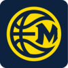 UM Hoops.com | Michigan Basketball News, Recruiting and Analysis