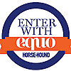 Equo Events | The ultimate events entry website