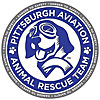 PAART - Pittsburgh Aviation Animal Rescue Team