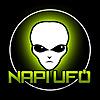 Napi Ufo