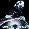 Ovnis vs Ufos
