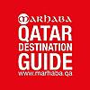 Marhaba l Qatar's Premier Information Guide
