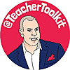 Teacher Toolkit | Most Influential Blog on Education in UK