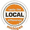 THE LOCAL FOOD COMPANION | Taste the Local Difference
