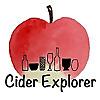 Cider Explorer