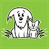 AARCS | Alberta Animal Rescue Crew Society
